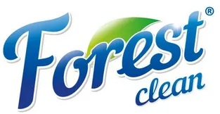 Forest Clean